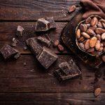 6 cosas que no sabías sobre los beneficios del cacao puro