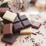 ¿Cómo conservar el chocolate para que no se estropee?